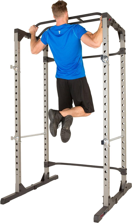 Entrenamiento con peso corporal