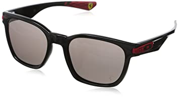 oakley garage rock unisex adults sunglasses oakley amazon co uk rh amazon co uk