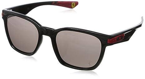 feff7924933 Oakley Garage Rock Unisex Adults Sunglasses  Oakley  Amazon.co.uk ...