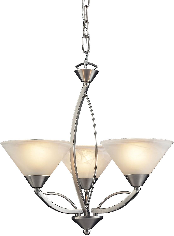 lighting xenia lampsusa gold chandelier elk products light matte