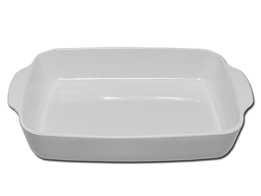 Pyroflam Vitro de Ceramic Cocina Horno (35 x 22 cm (lp46): Amazon ...