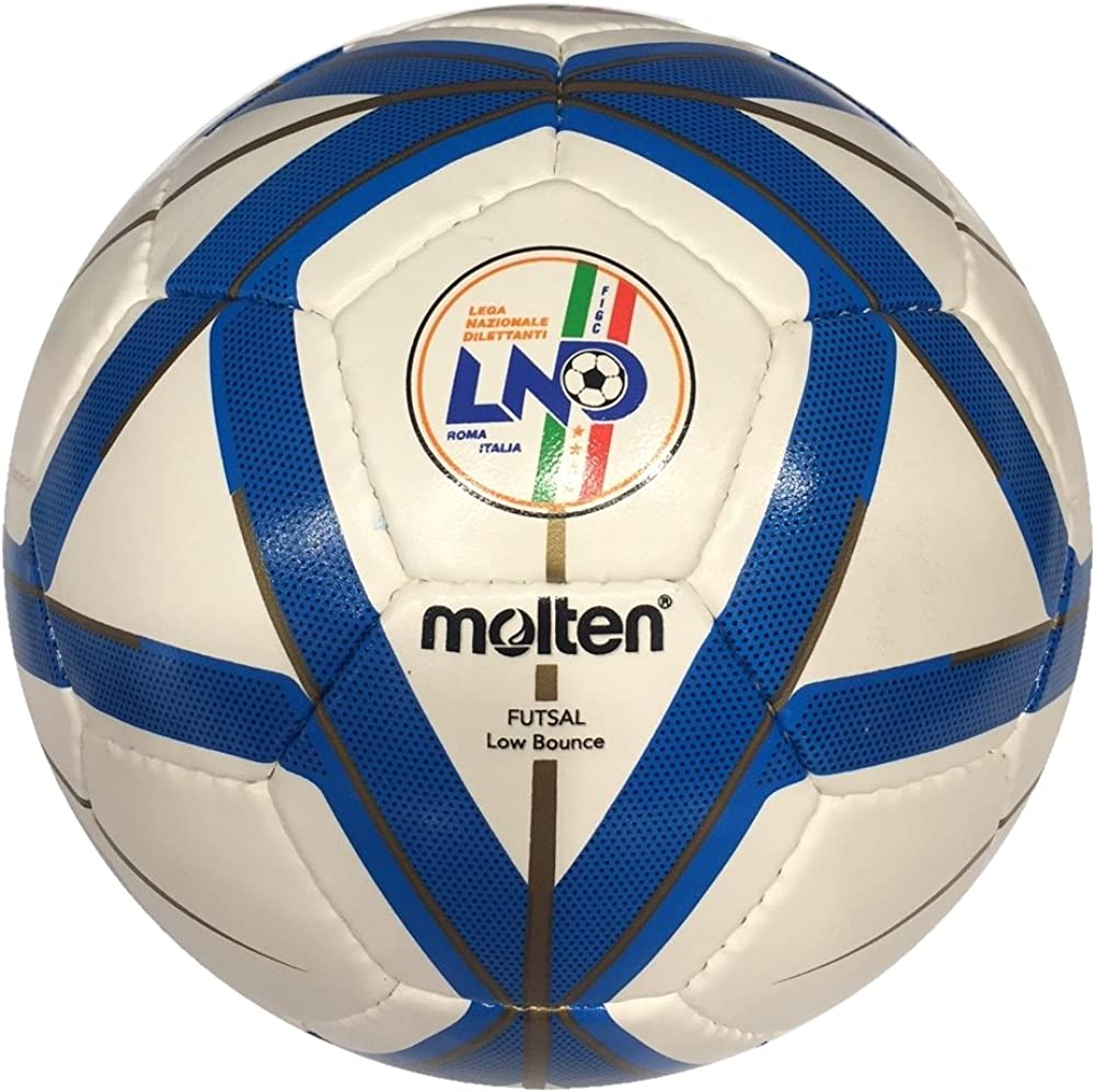 MOLTEN - Balón de fútbol MainApps Bianco 4: MainApps: Amazon.es ...
