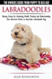 Labradoodles - The Owners Guide from Puppy to Old