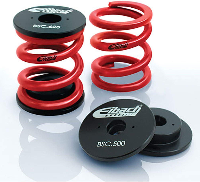 1 Pack Eibach 0225.200.1750 Bump Spring