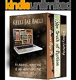Reading, Writing, & No Arithmetic: Box set