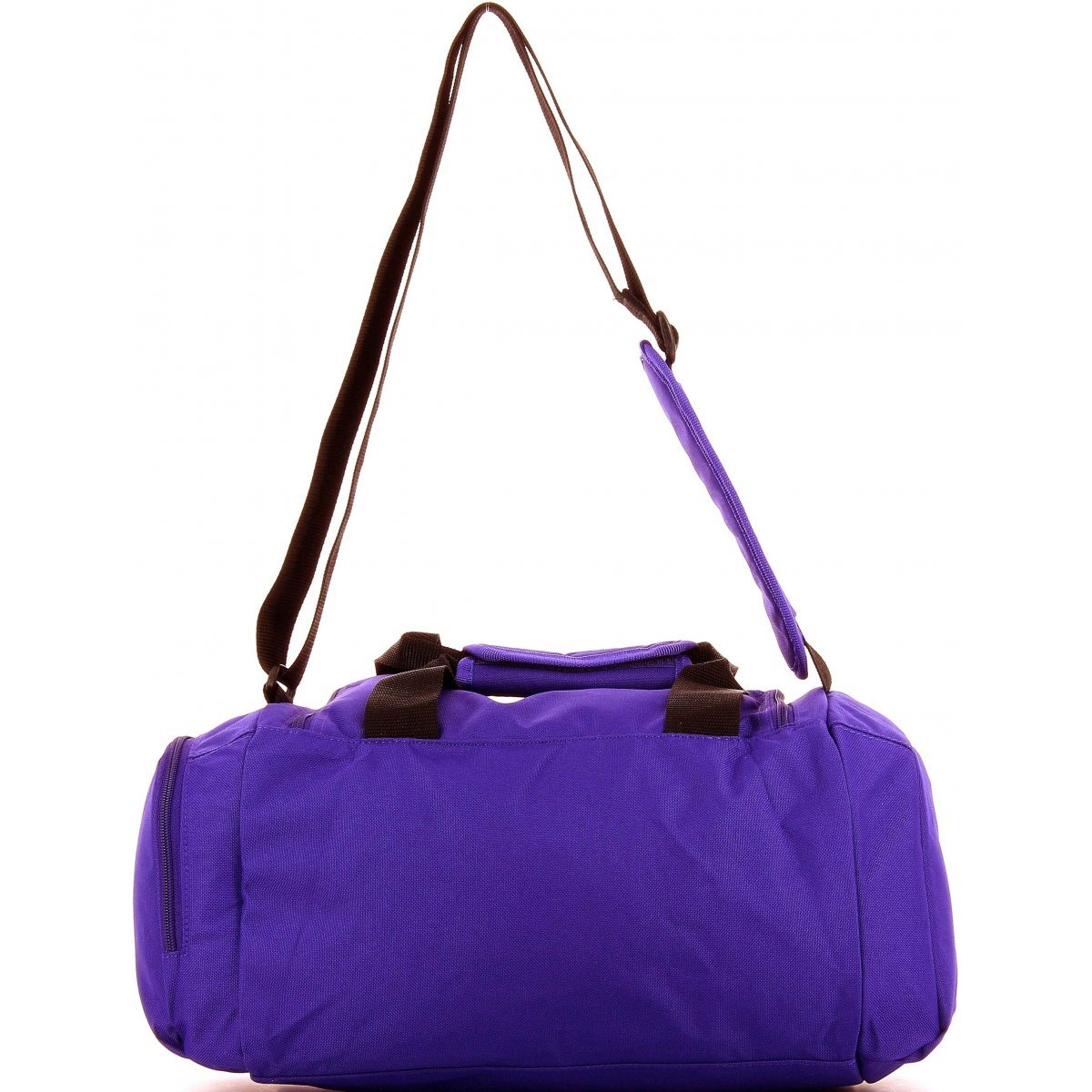 f174f42c Adidas Linear Ess TBS XSmall gym Bag Sports Bag Lilac: Amazon.co.uk ...