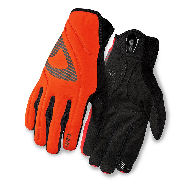 Giro Blaze Gloves
