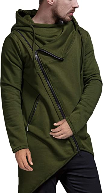 Men/'s System Of A Down Design Hooded Sweatshirt Black
