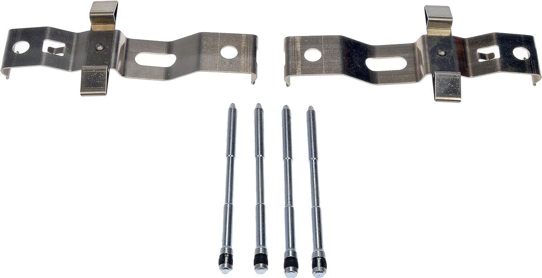 Dorman HW13725 Disc Brake Hardware Kit