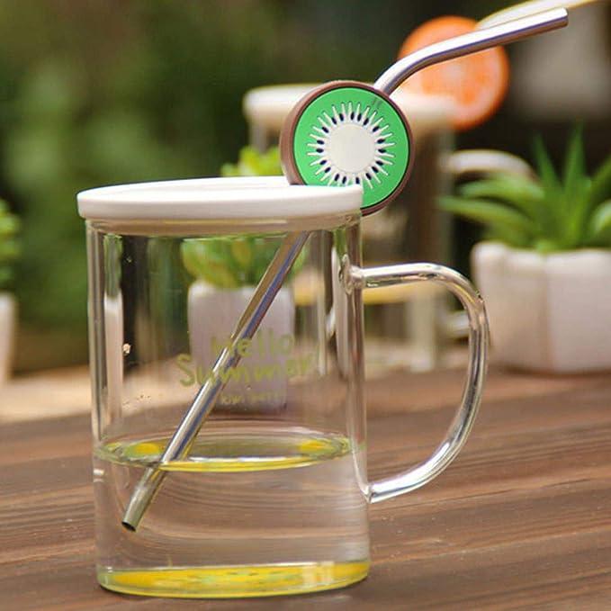 BonZeal Glassware Glass   450 ml