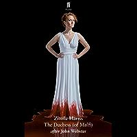 The Duchess (of Malfi)