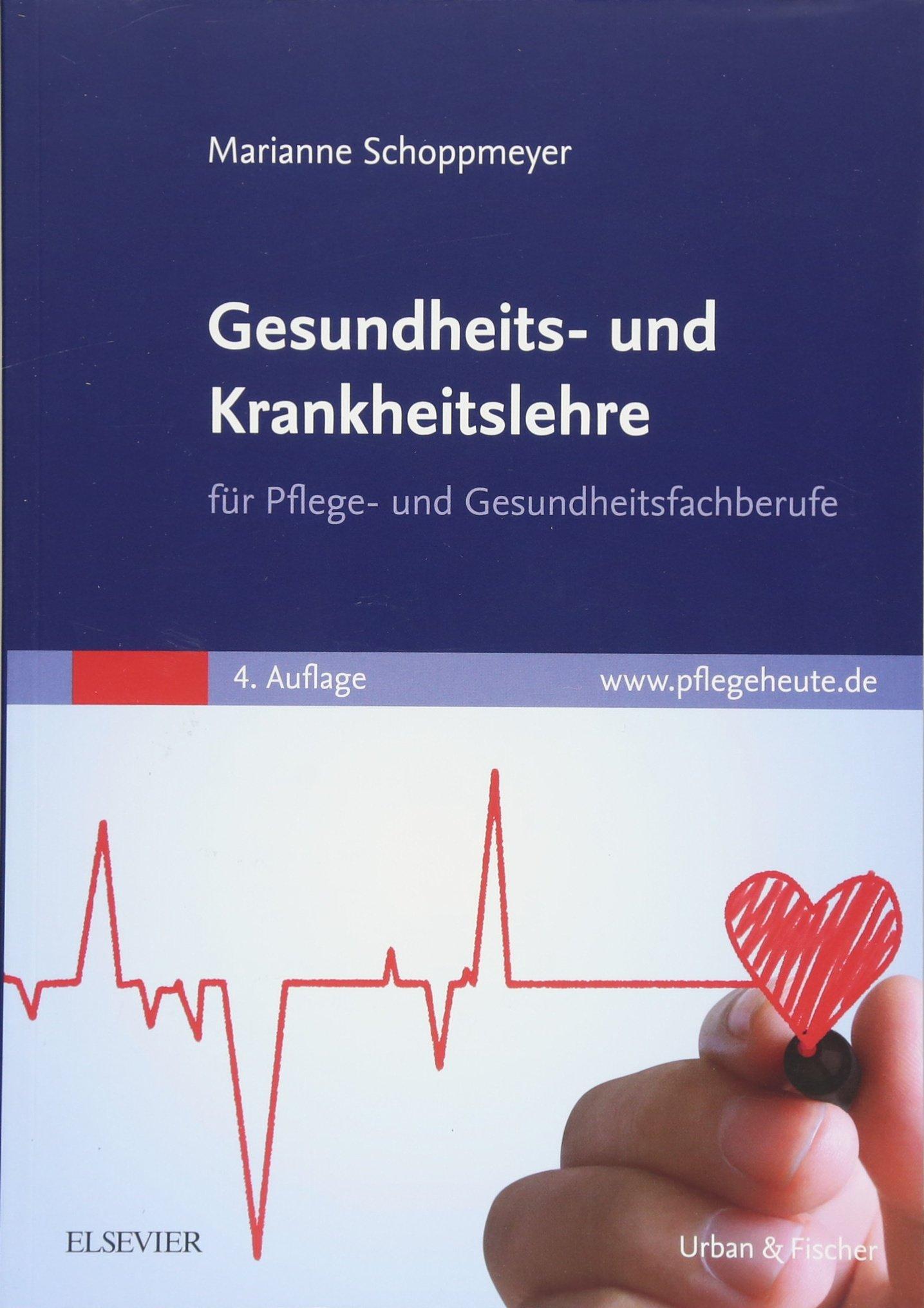 gesundheits-und-krankheitslehre-fr-pflege-und-gesundheitsfachberufe