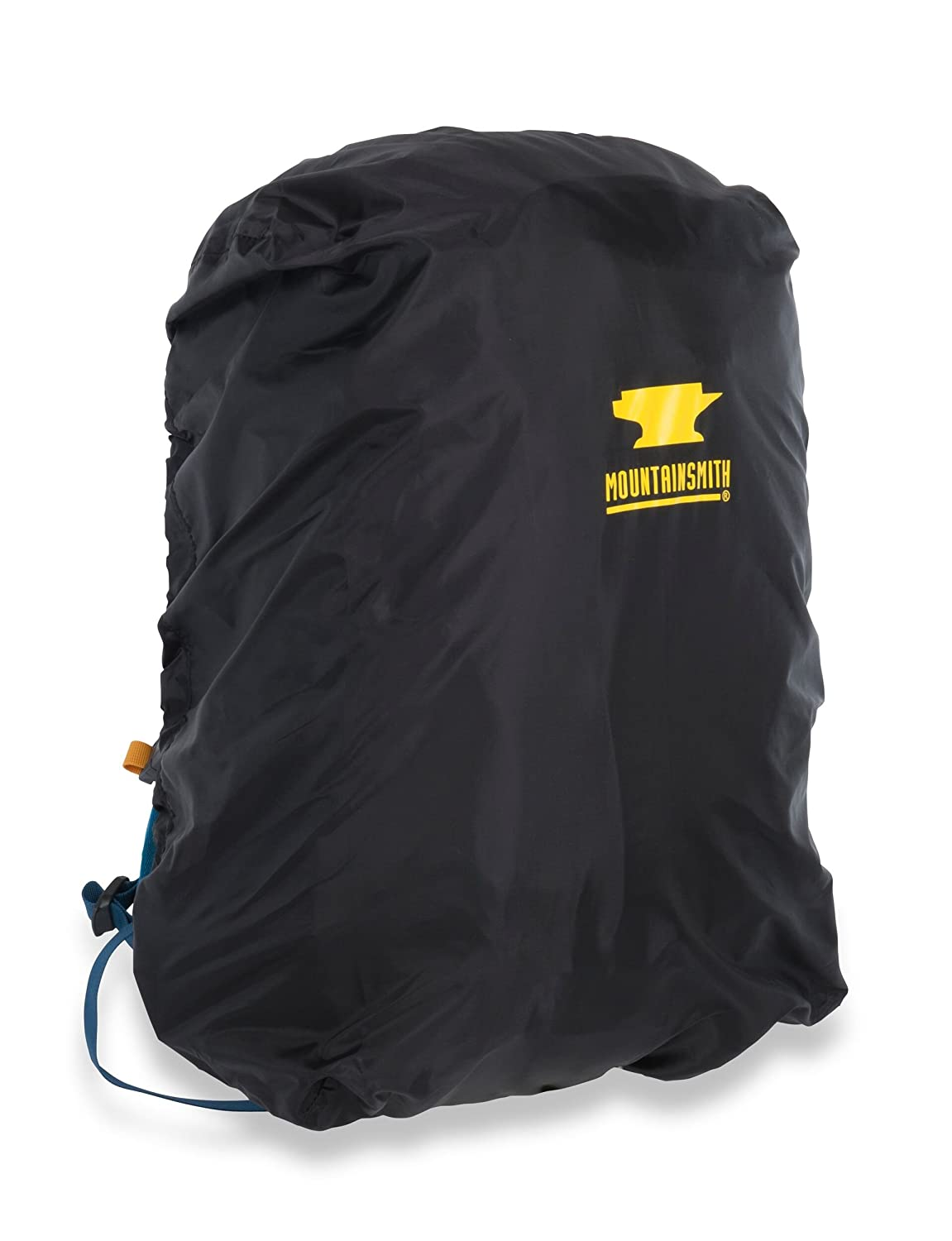 Mountainsmith 07-90010-01 Rain Cover (Black)