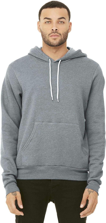 men /& woman horse hoodie Zebras Sweatshirt ZEBRAS gray black colors Cotton Unisex Hoodie with art print art design sweatshirt