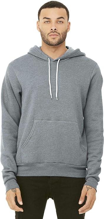 Bendy and the ink machine Winter Sweater Thick Hoodie Zip Sweatshirt Boys Coat