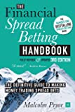 Spread betting money management boxing betting terms dime