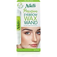 Nad's Facial Wand Eyebrow Shaper 6gm, 0.348 kilograms
