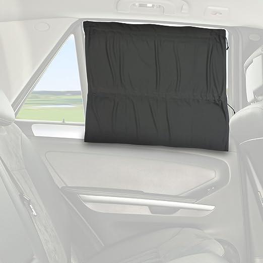 4 opinioni per DIAGO 3010575342Slide e Shade auto panno di sole