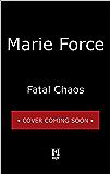 Fatal Chaos