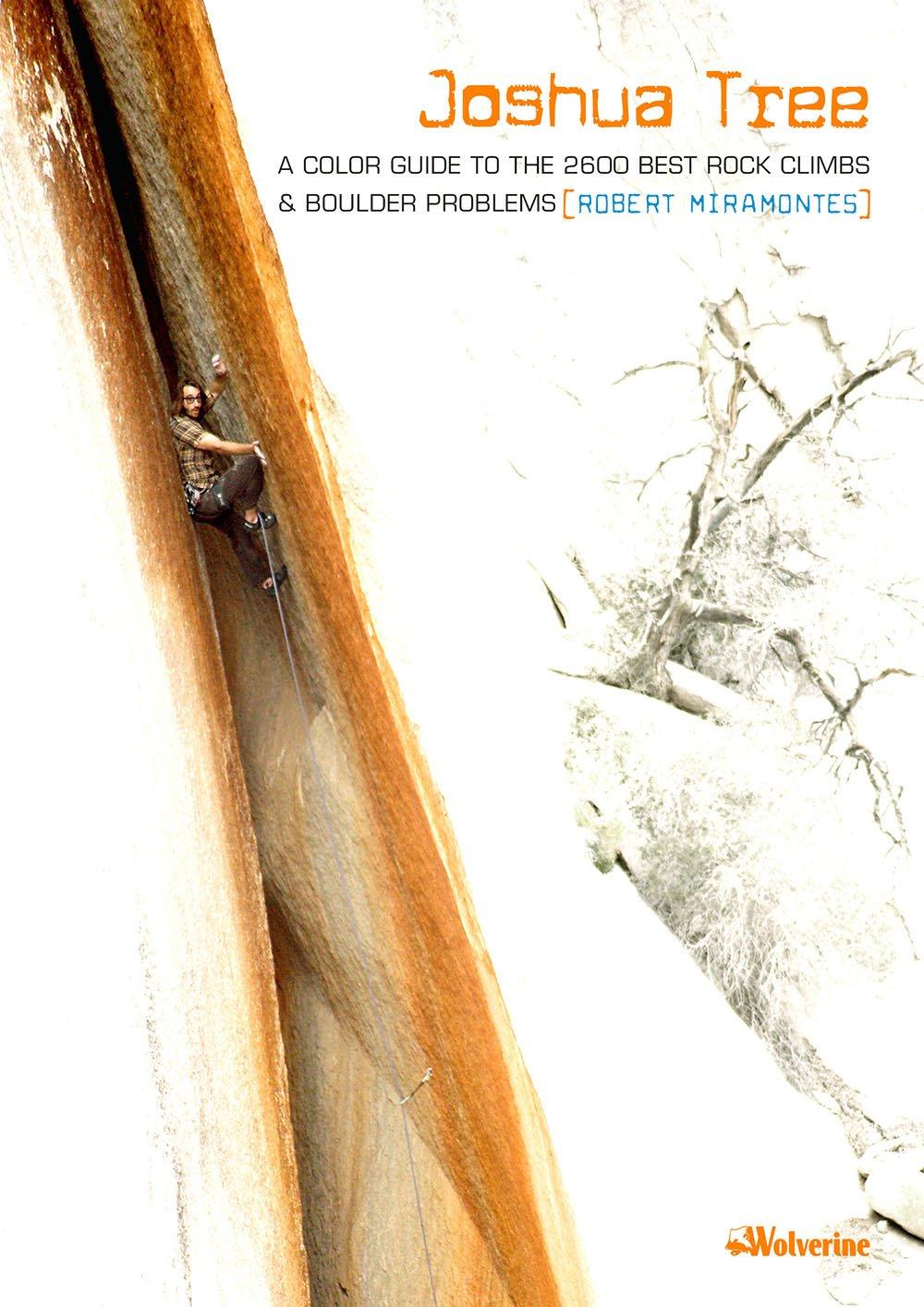 Дерево джошуа скачать книгу