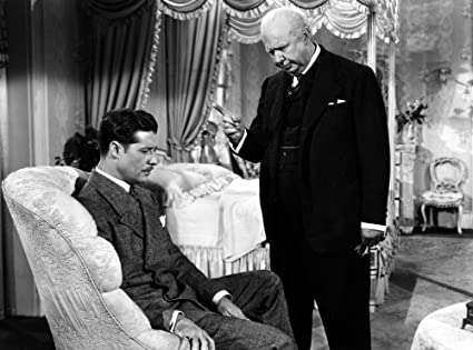Image result for charles coburn and don ameche