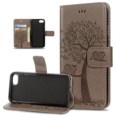 Carcasa para iPhone 6 Plus, carcasa iPhone 6S Plus, carcasa ...