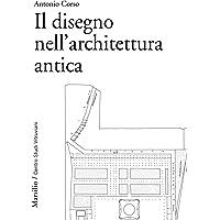 Il disegno nell'architettura antica
