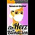Ein Herz für Blondinen