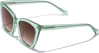 HAWKERS · X PAULA ECHEVARRIA · MELROSE · Green · Gafas ...