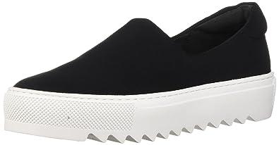 23765f6044f2e J Slides Women's Sage Sneaker