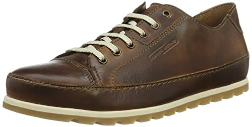 huge selection of 029fa 45538 camel active Point 11, Scarpe Stringate Uomo: Amazon.it ...