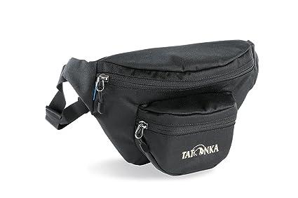 629216774337 Amazon.com   Tatonka hip bag Funny Bag black   Sports   Outdoors