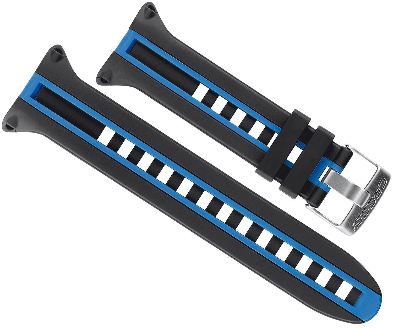 Cressi Original Armband f/ür Tauchcomputer