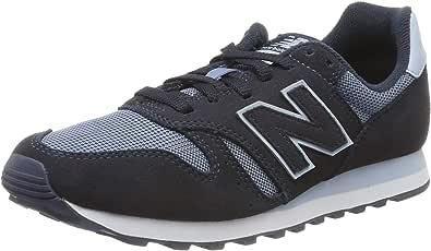 New Balance 373, Zapatillas para Mujer: Amazon.es: Zapatos y ...