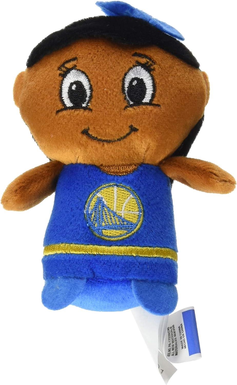 FOCO NBA Assorted Teamie Beanies Player /& Cheerleader