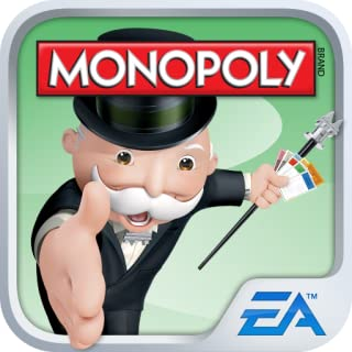 MONOPOLY (B0066T8M1I) | Amazon price tracker / tracking, Amazon price history charts, Amazon price watches, Amazon price drop alerts