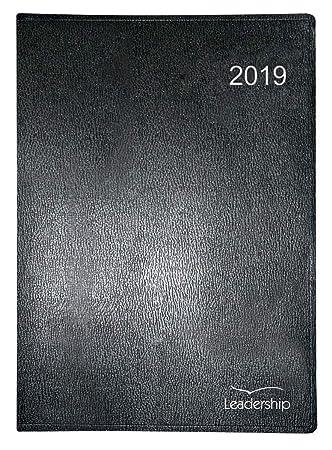 Collins CP6740 2019 A4 2019 - Agenda semanal para citas de ...