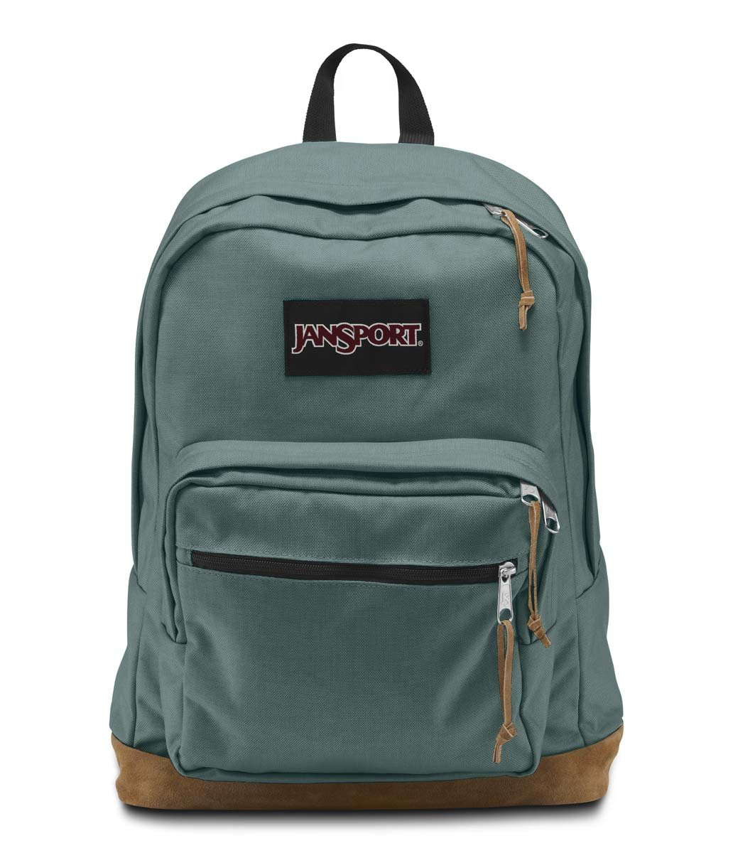 ce23187758fd Galleon - JanSport Right Pack