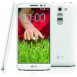 LG D620 G2 Mini Smartphone, Marchio Vodafone, Bianco [Italia]