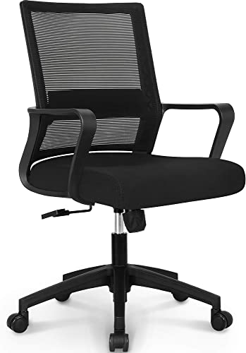 Neo Chair Ergonomic Desk Chair