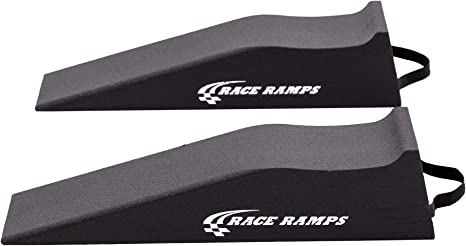 Race Ramps Rr 30 Rallye Rampe Auto