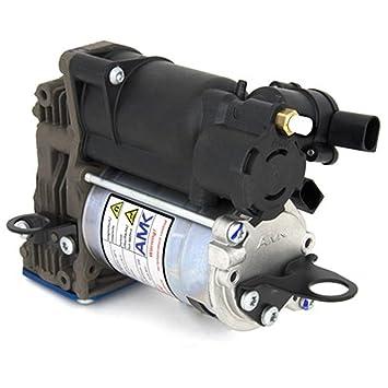 Compresor de suspensión neumática Arnott p-2618 AMK.: Amazon.es: Coche y moto