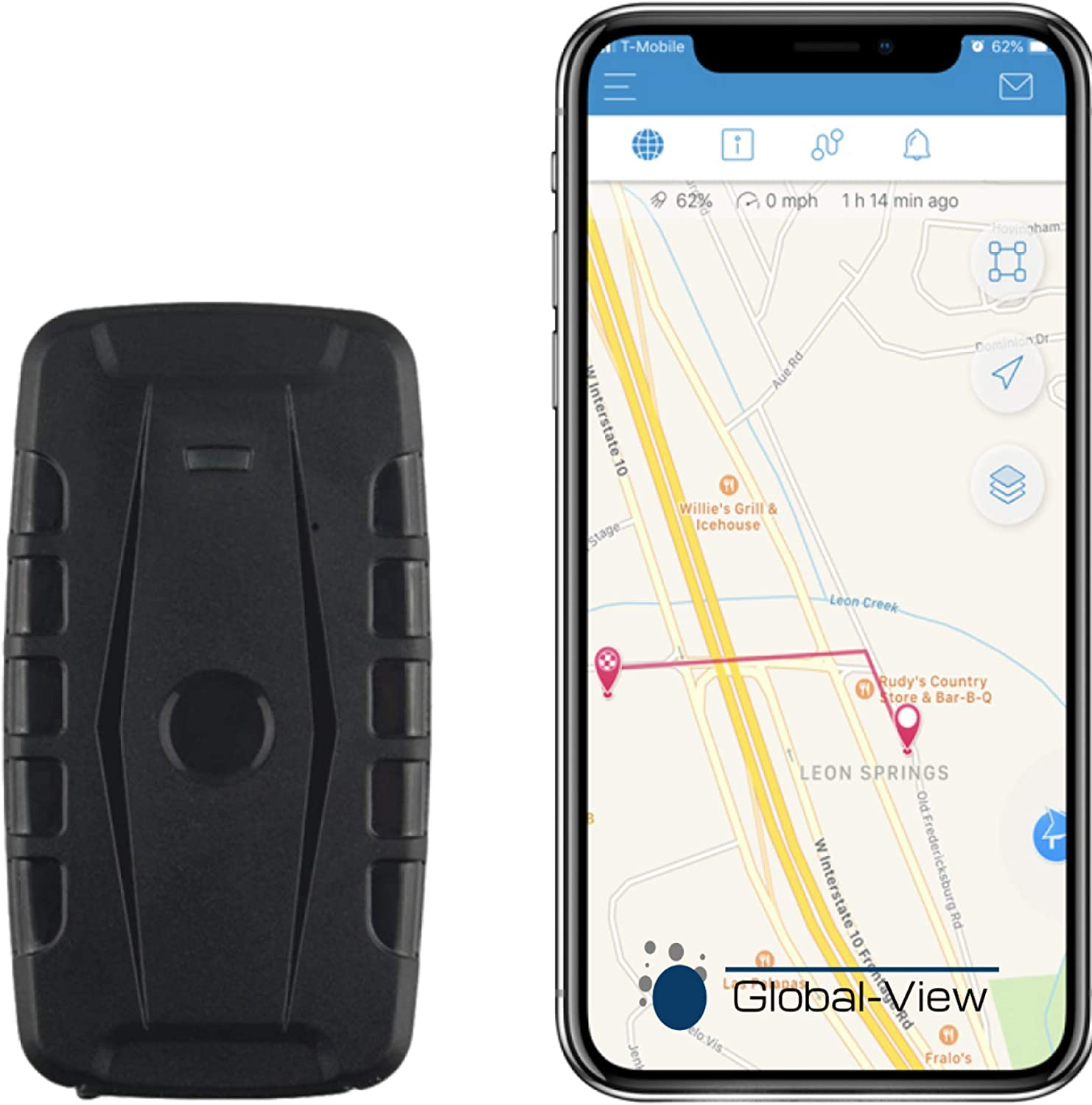 https://safesac.net/wp-content/uploads/2019/09/Global-View.Net-Hidden-Magnetic-GPS-Vehicle-964x1024.jpg