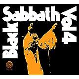 Vol.4 (Lp+Mp3,180g) [Vinyl LP]