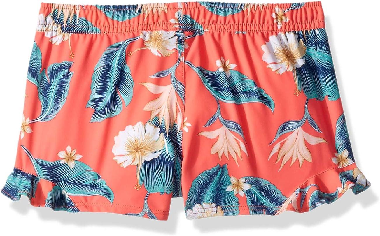 Roxy Girls Big Seaside Lover Boardshort