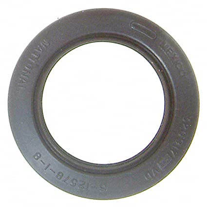 Fel-Pro TCS 45725 Camshaft Front Seal