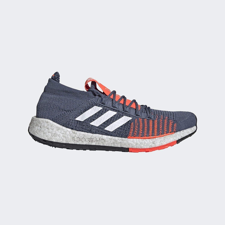 Adidas PulseBOOST HD Zapatillas para Correr - AW19: Amazon.es: Zapatos y complementos
