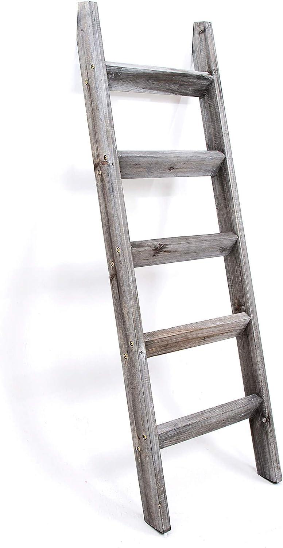 Venta > ladder blanket holder > en stock