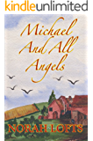 Michael And All Angels
