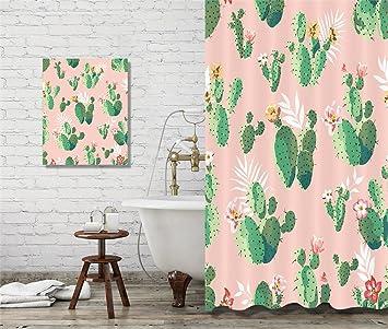 Tropische Wüste,Grünpflanzen,Kakteen_Wohnzimmer Schlafzimmer ...
